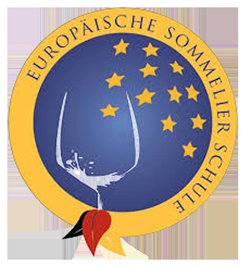 Europäische Sommelier Schule