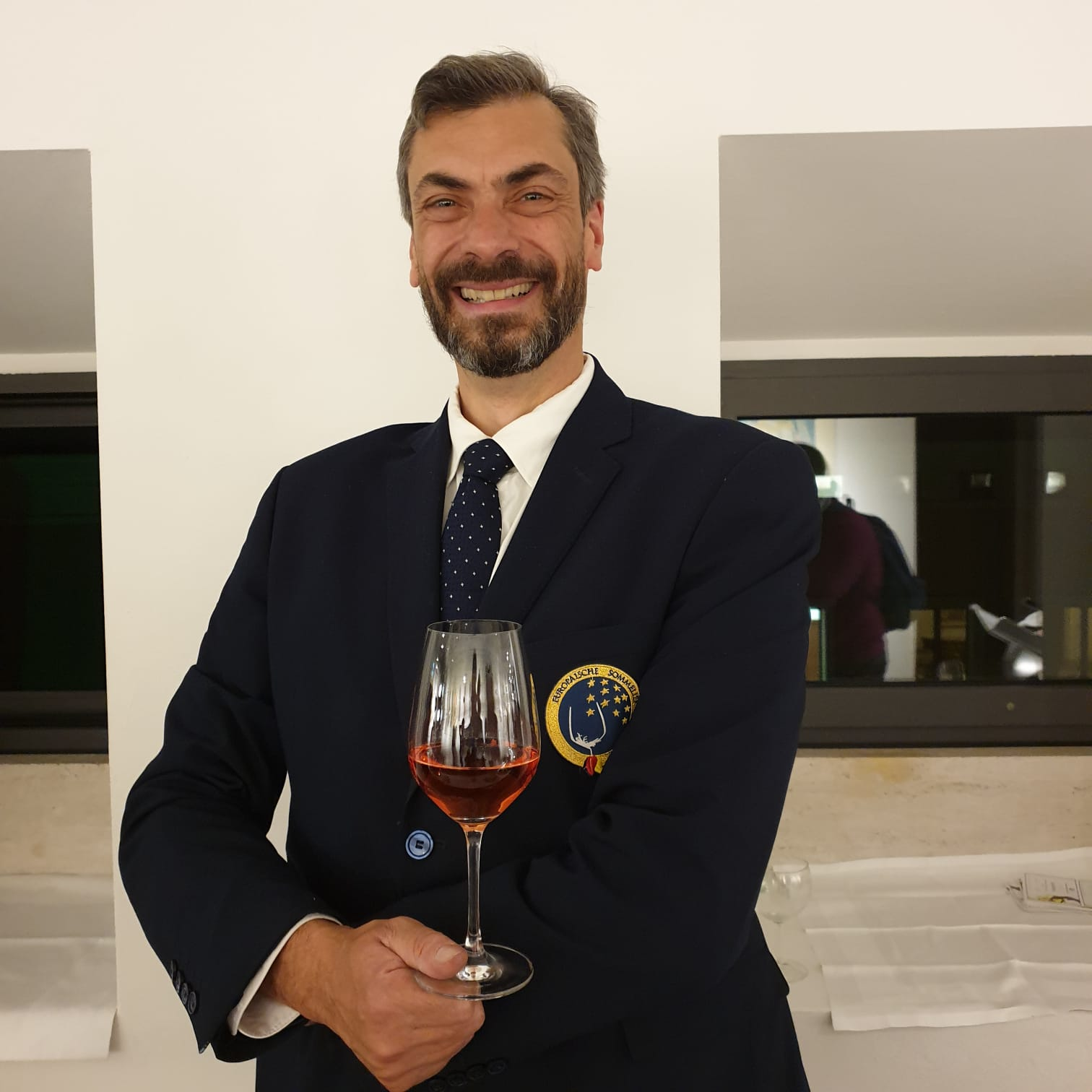 Umberto Galli Zugaro