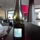 ChardonnayBarrique