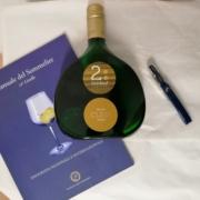 2-Baldauf-Silvaner-Clees Europäische Sommelier Schule